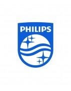 Solutions de Monitorage Philips