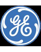 Echographe ultra-portable GE